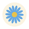 Dove House Logo.png