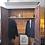 Thumbnail: Normand Wardrobe