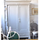 Thumbnail: Loire Wardrobe*****