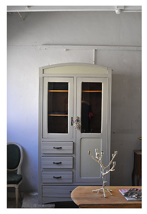 Cannelle french antique  Wardrobe london