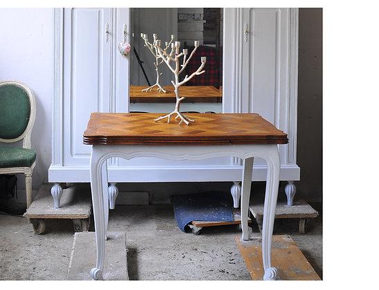 La Suite Table french antique table london