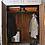 Thumbnail: Versailles wardrobe.