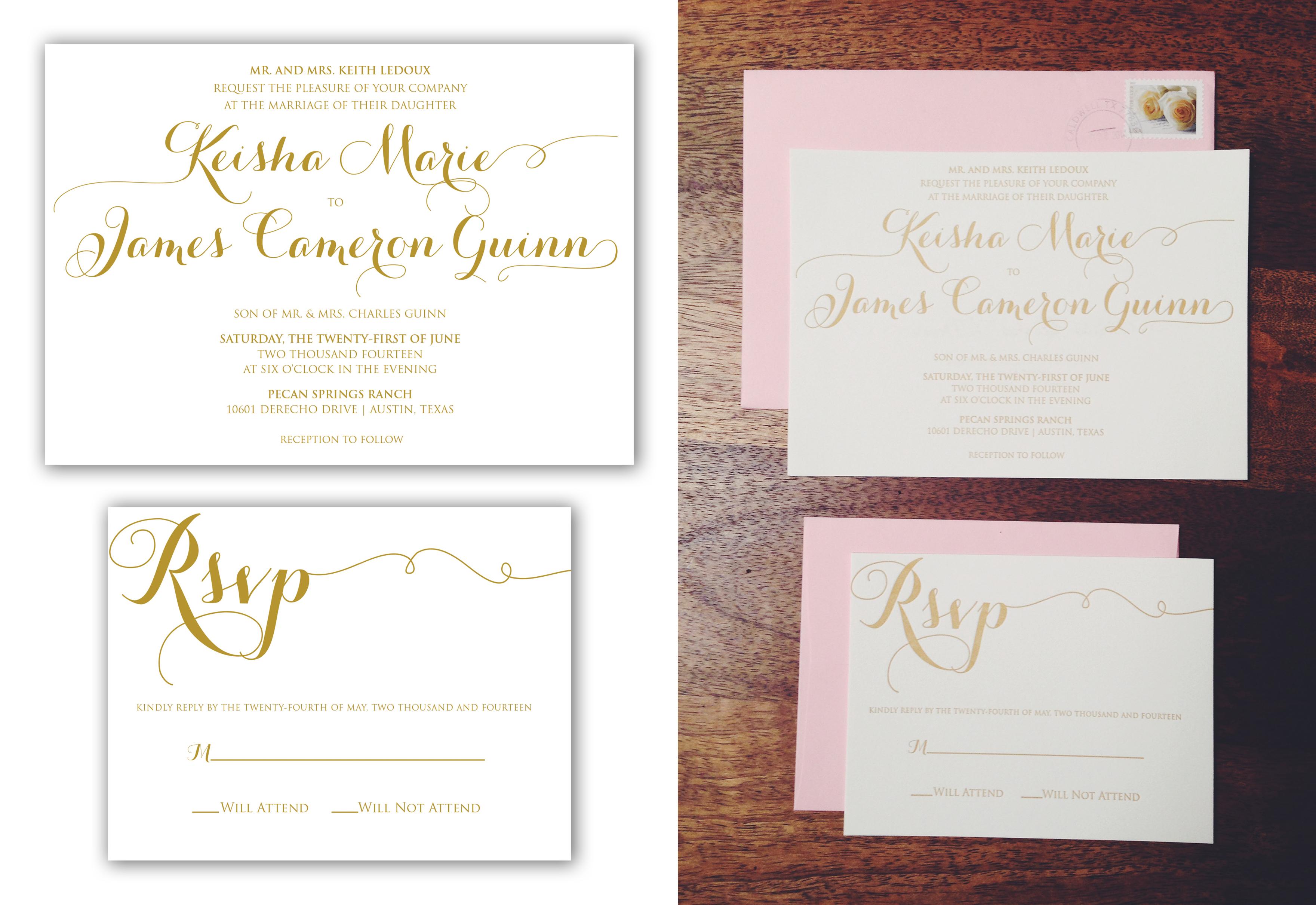 weddinginvitation_Kiesha.jpg