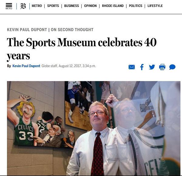Sax Sports Museum.jpg