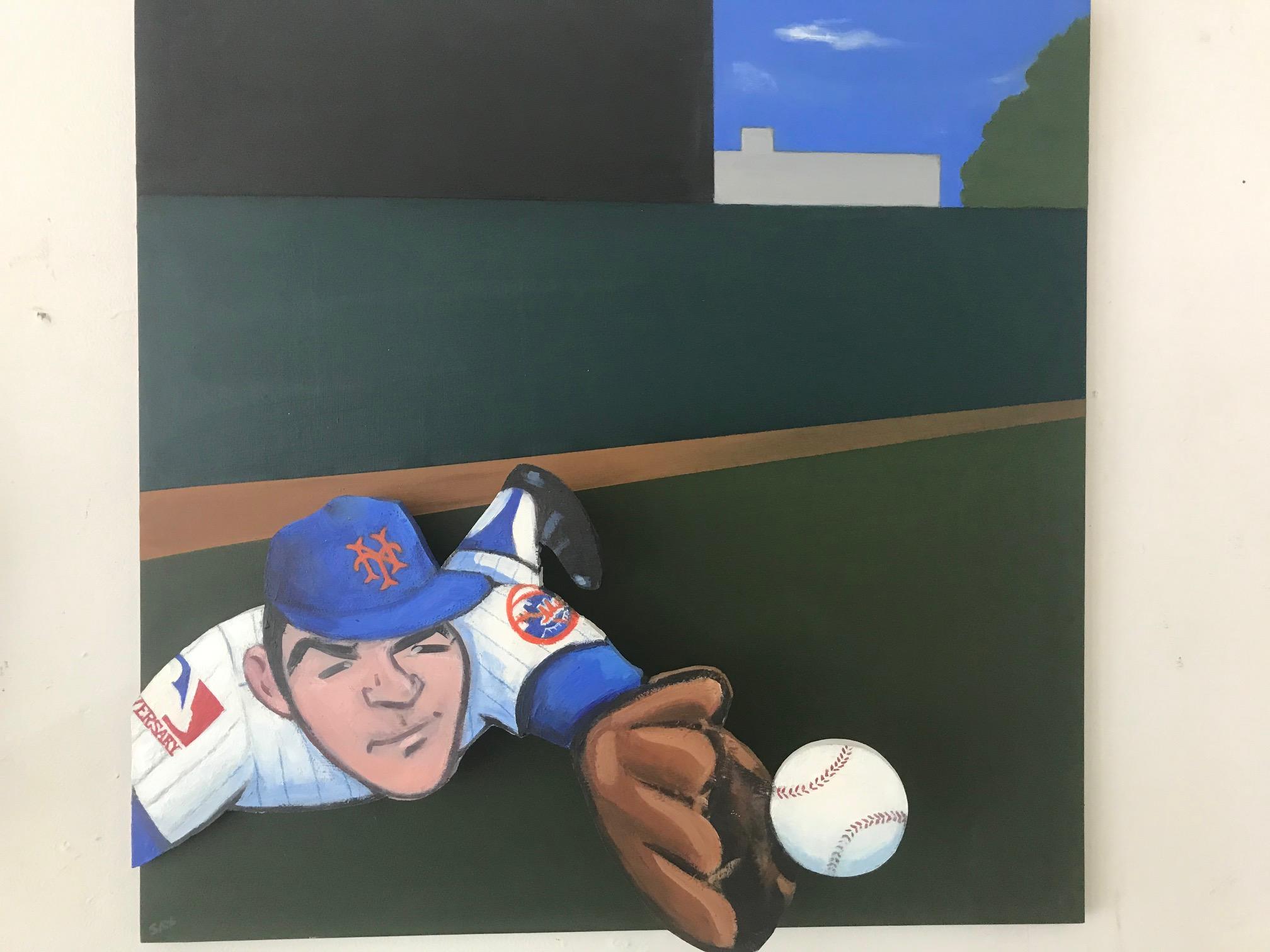 69 Mets