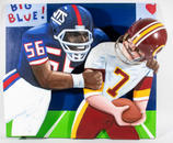 Lawrence Taylor