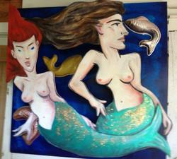 Sax mermaid 2.jpg