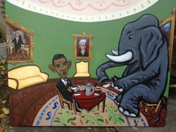 Sax Obama.jpg
