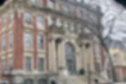 LIC courthouse.jpg
