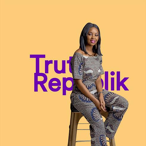 Truth-Republik-Website-Home-2.png
