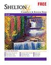 Shelton Life Spring 2020 COVER.jpg