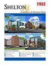 Shelton Life SPring 2021 COVER.jpg
