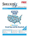 Shelton Life Fall 2019 COVER.jpg