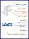 2020 NVC CEDS EDD Annual Report.jpg