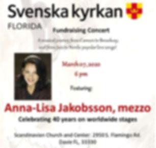Anna-Lisa.JPG