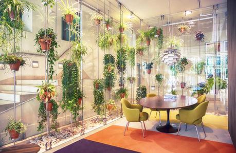 photographe intérieur paris design