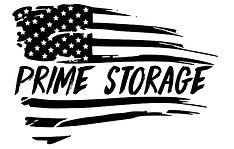 PrimeStorageUSA Logo.jpg
