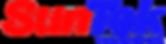 Suntek-Automotive-Window-Film-Logo-1-634