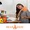 Thumbnail: Heat Eeze® Heat Pads (6 packs)