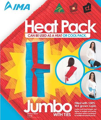 IMA Heat Pack Jumbo