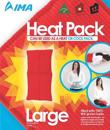 IMA Heat Pack Large