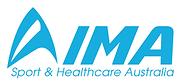 IMA Sport & Healthcare Logo.png