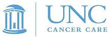 UNC_Cancer_Care.jpg