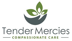 Tender Mercies Senior Care