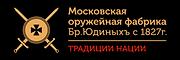 лого на черном фоне-01.png