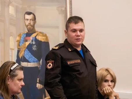 В Москве прошло межрегиональное совещание ведущих волонтерских организаций
