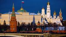 Кремль сворачивает либеральные проекты: Национализация – часть первая