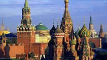 Кремль сворачивает либеральный проект часть вторая