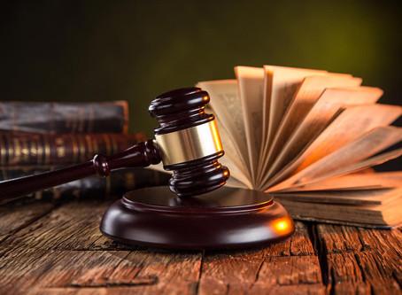 Юрист рассказал - какие долги не спишет процедура банкротства