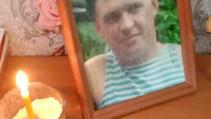 В Пермском Крае убит ветеран