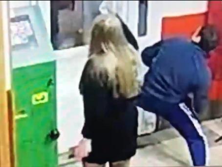 Пьяный кировчанин хотел устроить резню бензопилой из мести