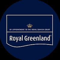 royal-greenland.png