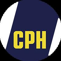 cph.png