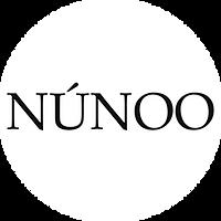 nunoo.png