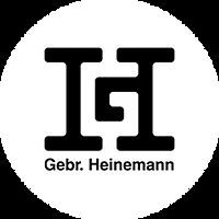 heinemann.png