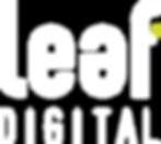 Leaf_logo_negativ_RGB.png