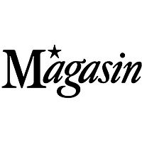 magasin.png