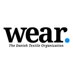 wear.png