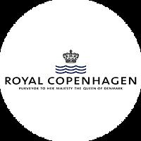 royalcopenhagen.png