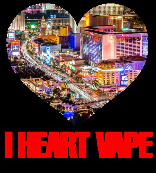 Las Vegas Vape Delivery Places Near Me NV Las Vegas 89159