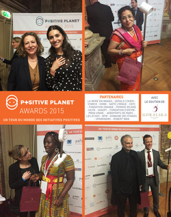 01-12-2015-POSITIVE-PLANET-AWARDS-COUVERTURE