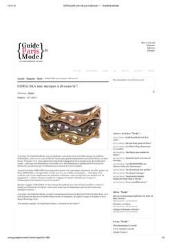 Guide_Paris_Mode_GORALSKA_une_marque_à_découvrir_!_-_GuideParisMode_novembre_2013_(2)-1