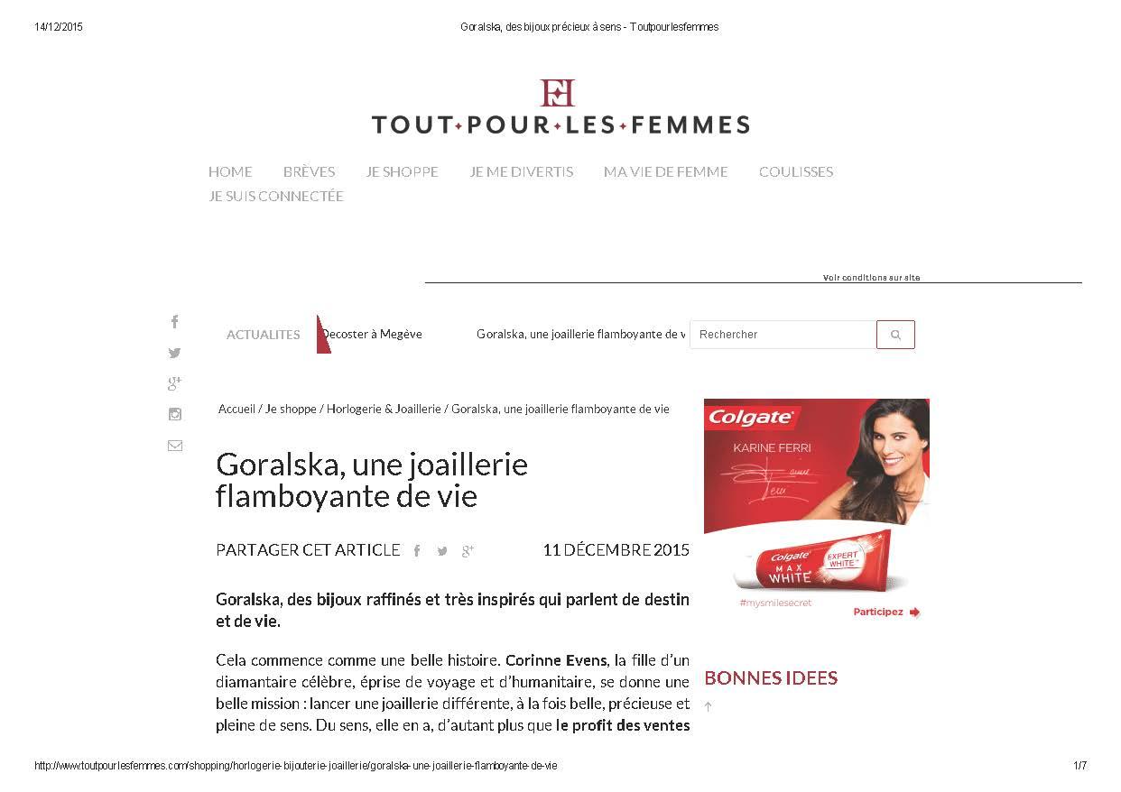 01-12-2015-TOUT-POUR-LES-FEMMES-COUVERTURE