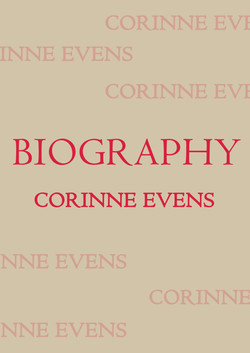 01-10-2016-BIOGRAPHY-CORINNE-EVENS-GORALSKA-COUVERTURE