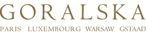 Goralska-Joaillerie-Paris-logo_edited_ed