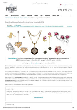 01-05-2015-KATERINA-PEREZ-PDF-COUVERTURE